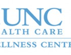 unc-healthcare-wellness-center