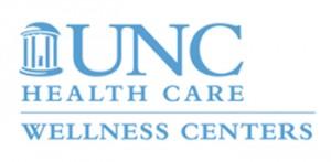 unc-healthcare-wellness-center