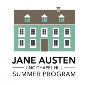 Jane Austen Summer