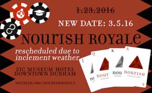 3.5-Nourish-Royale