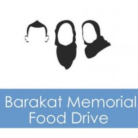 Barakat Food Drive_2