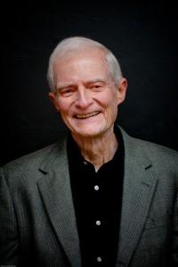 Bill McCulloch-photo (3)