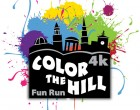 Color-Hill-4C