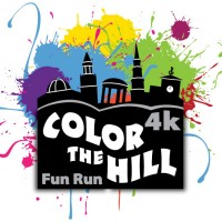 Color-Hill-4C