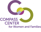 Compass Center logo