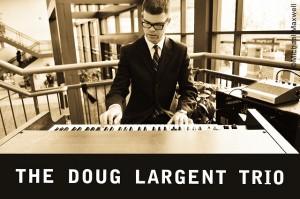Doug_Organ_Text