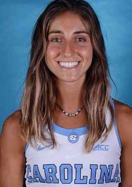 UNC Field Hockey Places 5 on Academic All-ACC Team