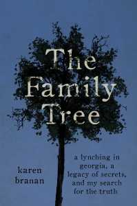 Family Tree cover-9781476717180