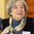 Jeanie Arnel