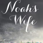 Chapel Hillian Publishes Debut Novel