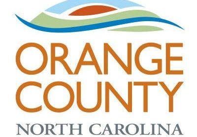 Orange County Board of Commissioners to Hold Public Hearing About Property Revaluations