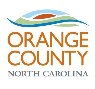 Orange County's Link Building Closing for Repairs