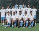 UNC Men's Tennis