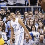 Chansky's Notebook: Game Bigger for State or Carolina?