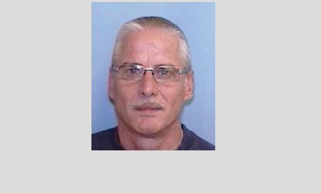 Silver Alert Issued for Pittsboro Man