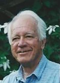 Former Orange County Commissioner Gustaveson Dies