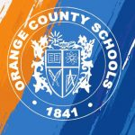 Orange County Schools Unhappy With Budget Proposal