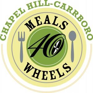 BestMOW-ChapelHill-Carrboro40
