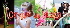 Cirque+du+Plaza