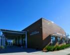 Jerry Passmore Center