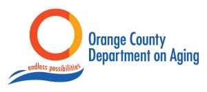 OCDOA Logo_color (1)