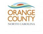 Orange County, North Carolina