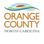Orange County Commissioners Issue Response to Charlottesville Violence