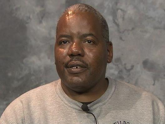 Ray Hartsfield:  Hometown Hero