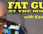 fat_guys_at_the_movies_851x380
