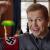Racists for Donald Trump (via Saturday Night Live)