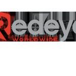 Redeye Moving Global Headquarters to Hillsborough
