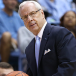 Syracuse Writer Calls UNC 2nd Most Overrated Basketball Program