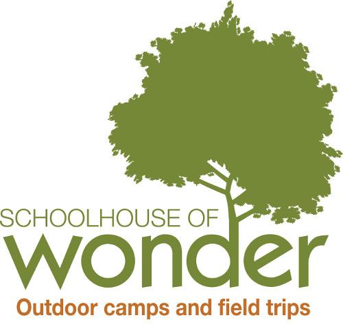 schoolhouse 2c logo guidestar