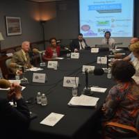 K-12 Education Panel