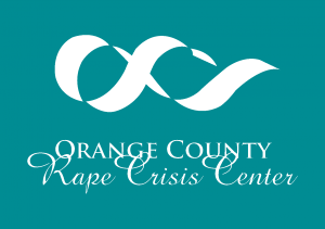 OClogoBlockwithType_onecolor_teal