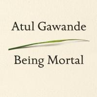 being moral