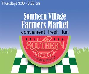 farmers market  2016-SV