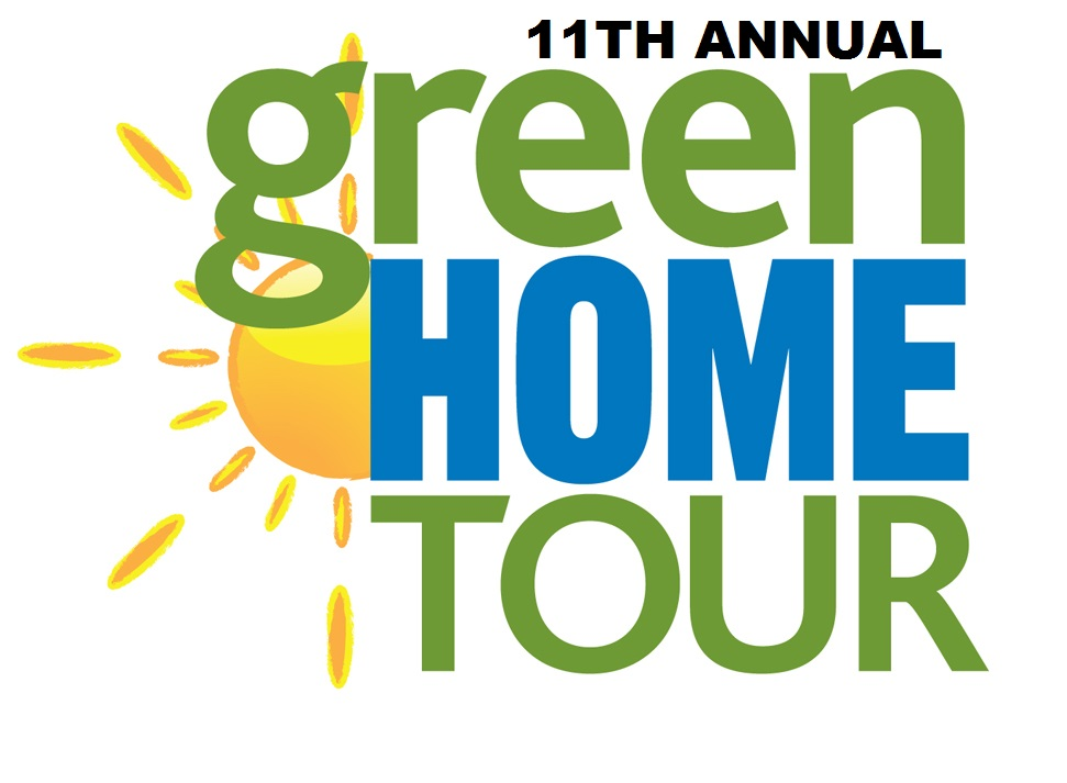greentourlogo2016