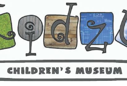 Live Online Auction, Through Saturday, Will Benefit Kidzu