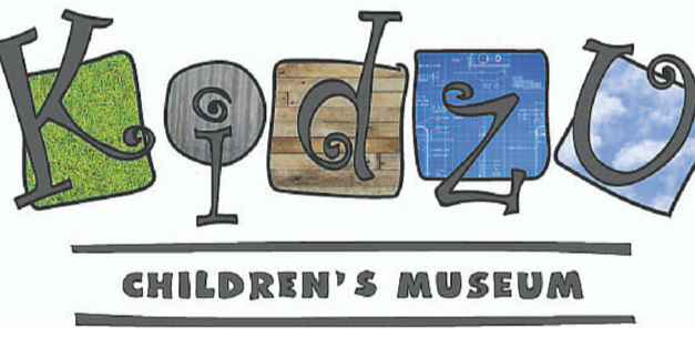 Live Online Auction, Through Saturday, Will Benefit Kidzu