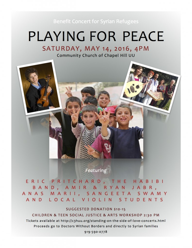 playing for peace flyer final