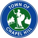Step Up and Volunteer For Chapel Hill