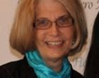 Deborah Bender