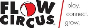 Flow Circus
