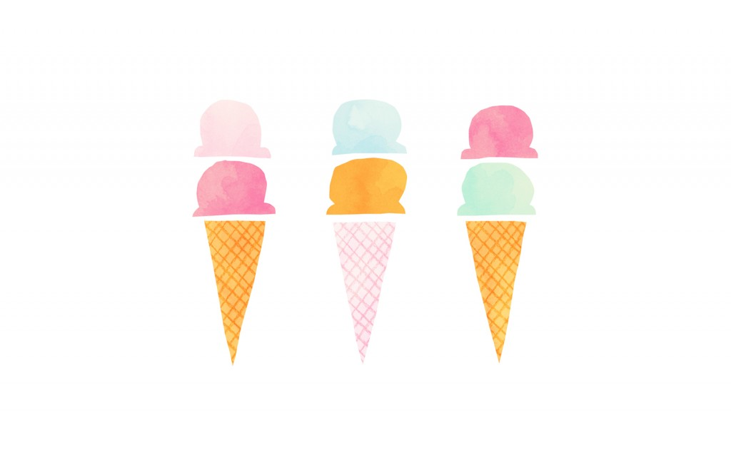 JenBPeters_IceCream
