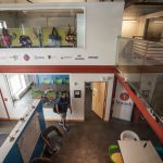 Local Startup? Launch Chapel Hill Could Help