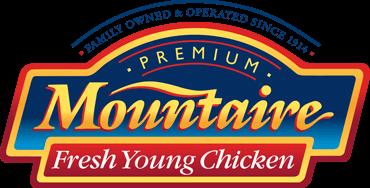 Mountaire Farms To Open New Siler City Facility