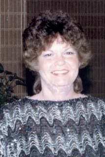Nancy Holt: Hometown Hero