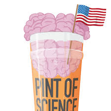 Pint of Science Festival Makes First Trip to Triangle