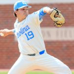 Chansky's Notebook: Baseball Format Hurts ACC